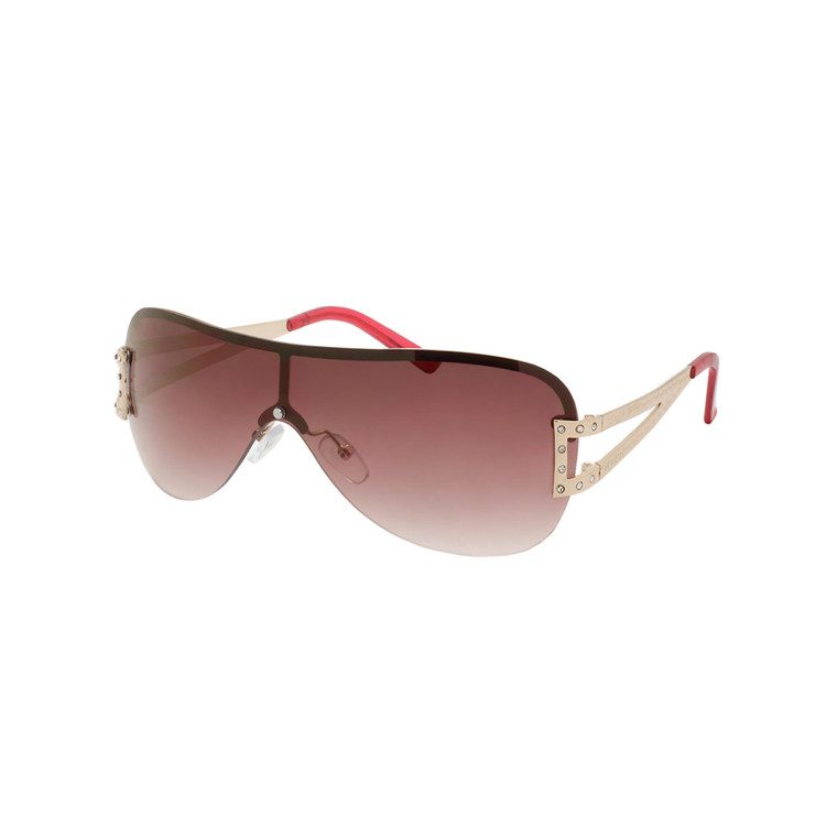 Women's Ellure Fashion Sunglasses