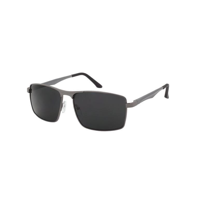 Men's Aluminum Sunglasses