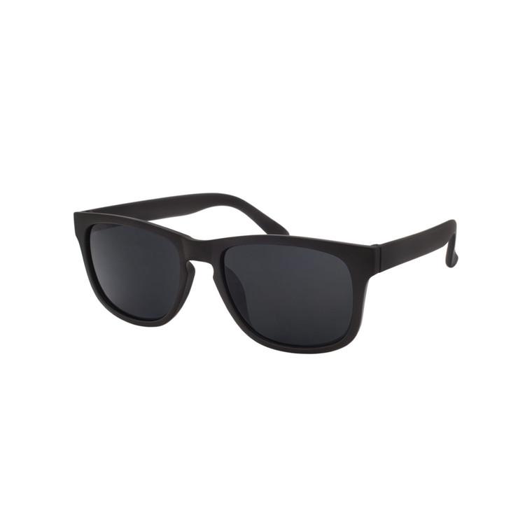 Wholesale  Polycarbonate UV400 Classic Sunglasses Men | 1 Dozen with Tags | LF09SD