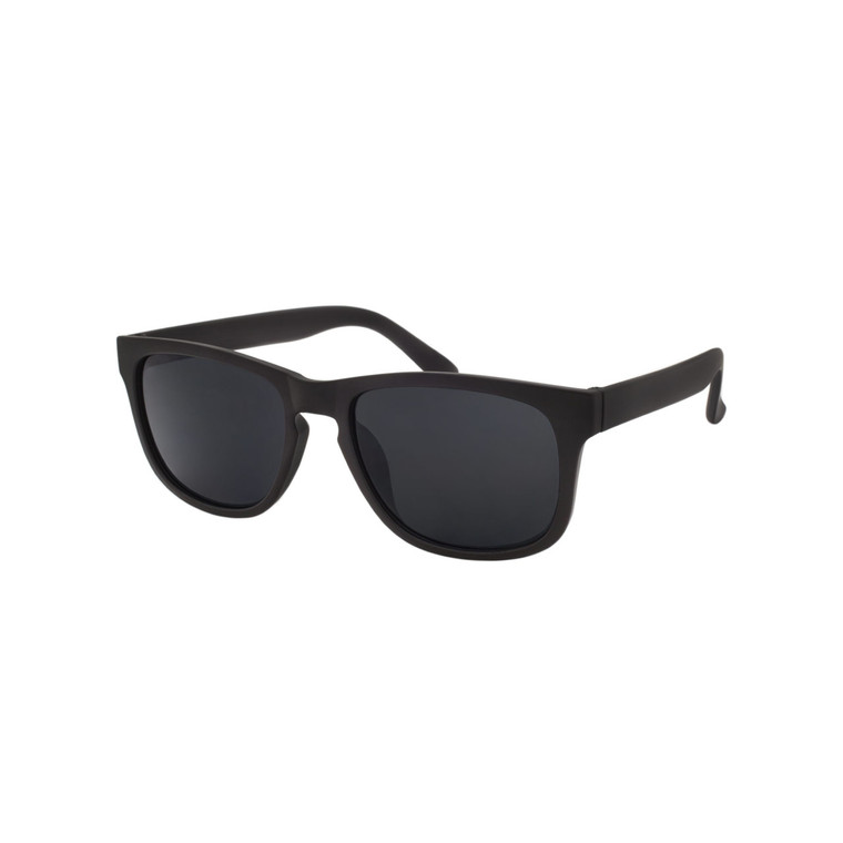 Wholesale  Polycarbonate UV400 Classic Sunglasses Men | 1 Dozen with Tags | LF09SD