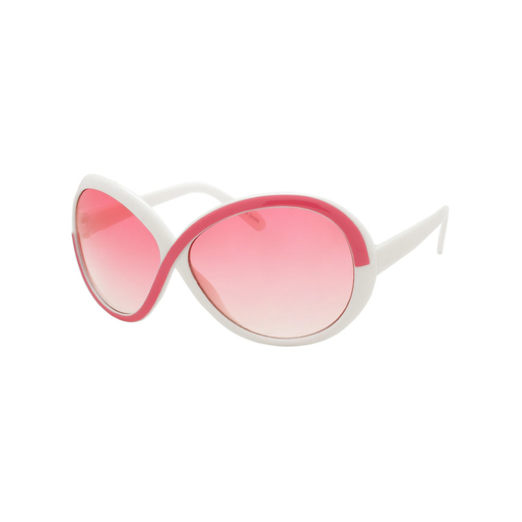 Wholesale Assorted Colors Butterfly UV400 Fashion Sunglasses Women | 33-066