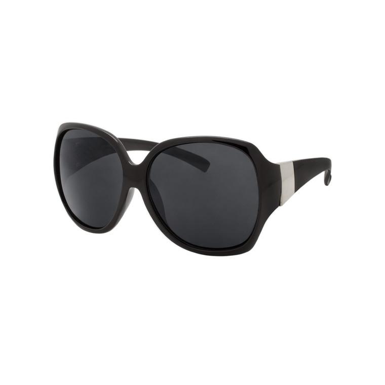 Wholesale UV400 Womens Square Fashion Sunglasses | X3-049