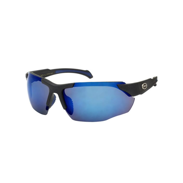 MENS SPORT SUNGLASSES WHOLESALE I ASSTD. 12 PCS I 8X2619