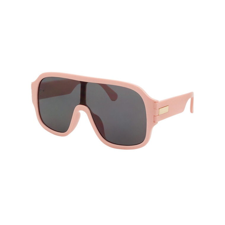 Wholesale Assorted Colors Metal UV400 Aviator Fashion Sunglasses Women | 1 Dozen with Tags | DS238