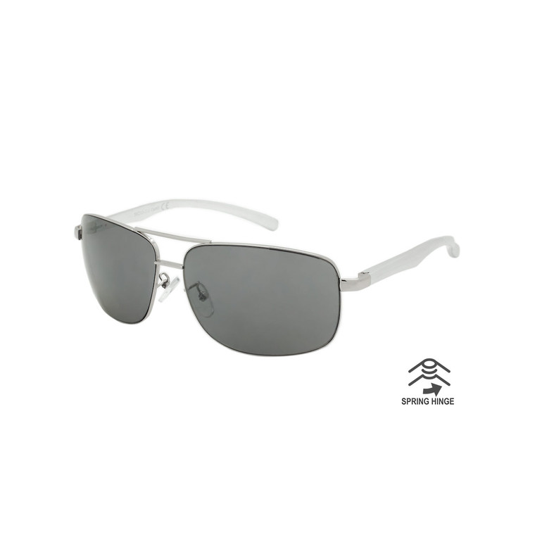 MENS AVIATOR SUNGLASSES WHOLESALE | ASSTD. 12 PCS | RAM23