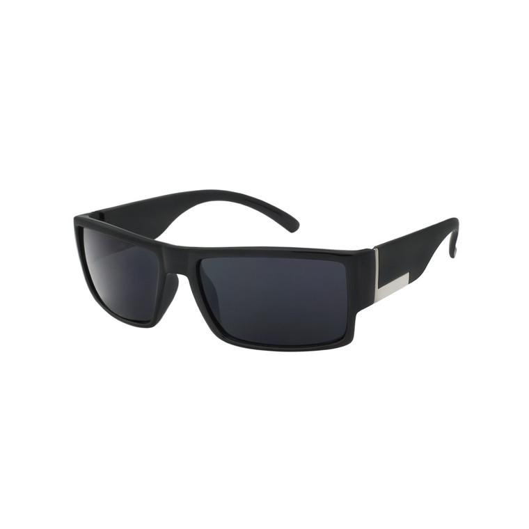 Wholesale Polycarbonate UV400 Square Sport Sunglasses Men | CH23SD