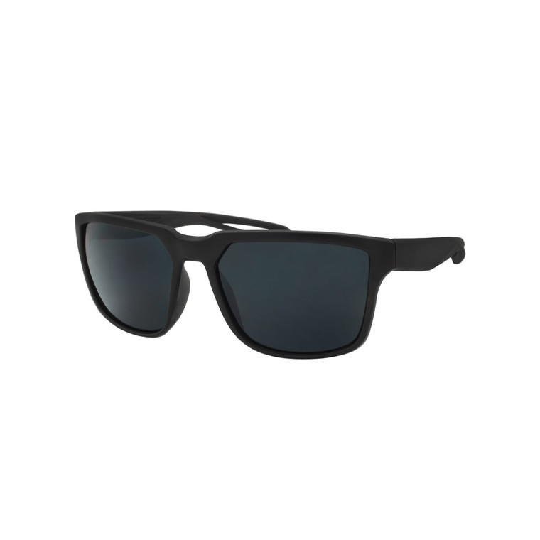 Wholesale Polycarbonate UV400 Square Urban Sunglasses Men | 1 Dozen with Tags | SP10SD