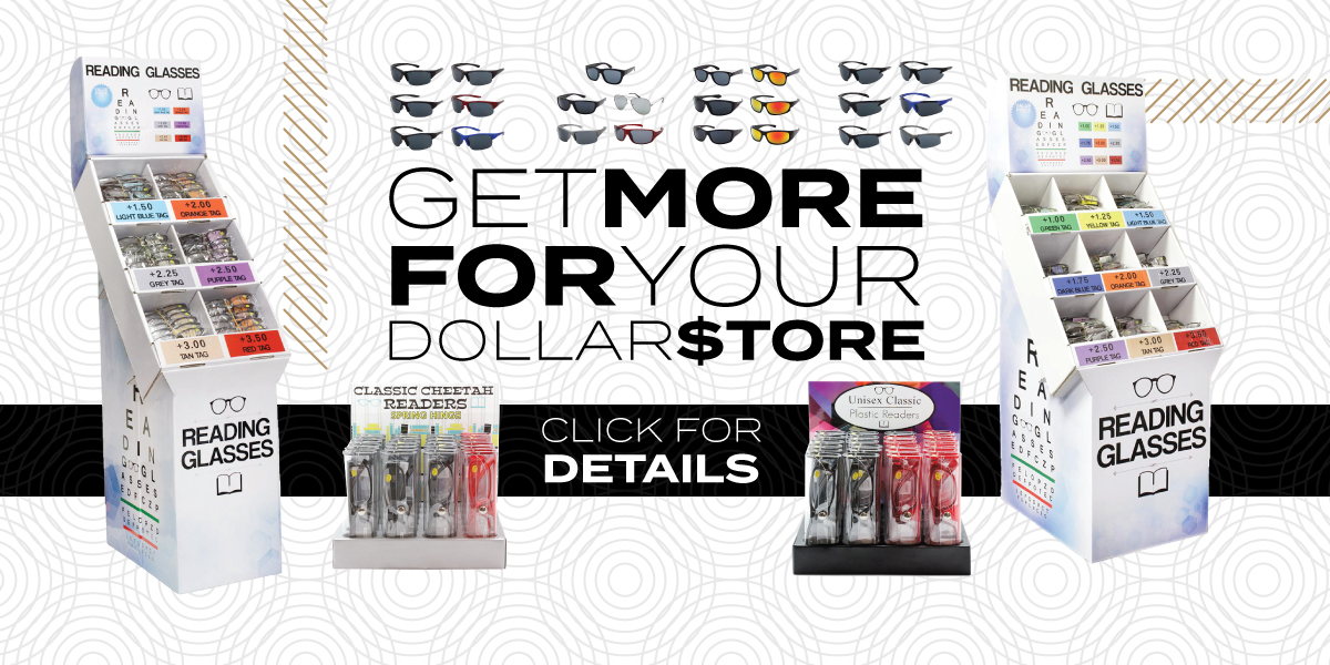 shark-eyes-dollar-store-deals-wholesale-reading-sunglasses-bulk-deals-eyewear