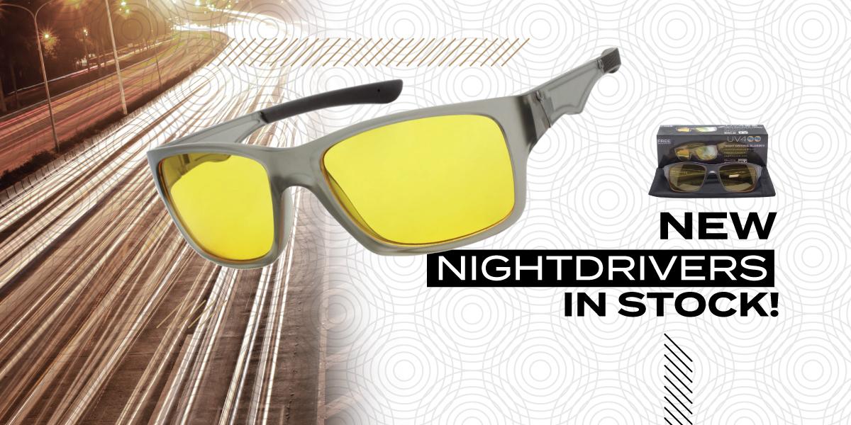 3c5d7de145 night-driving-sunglasses-wholesale-bulk-eyewear