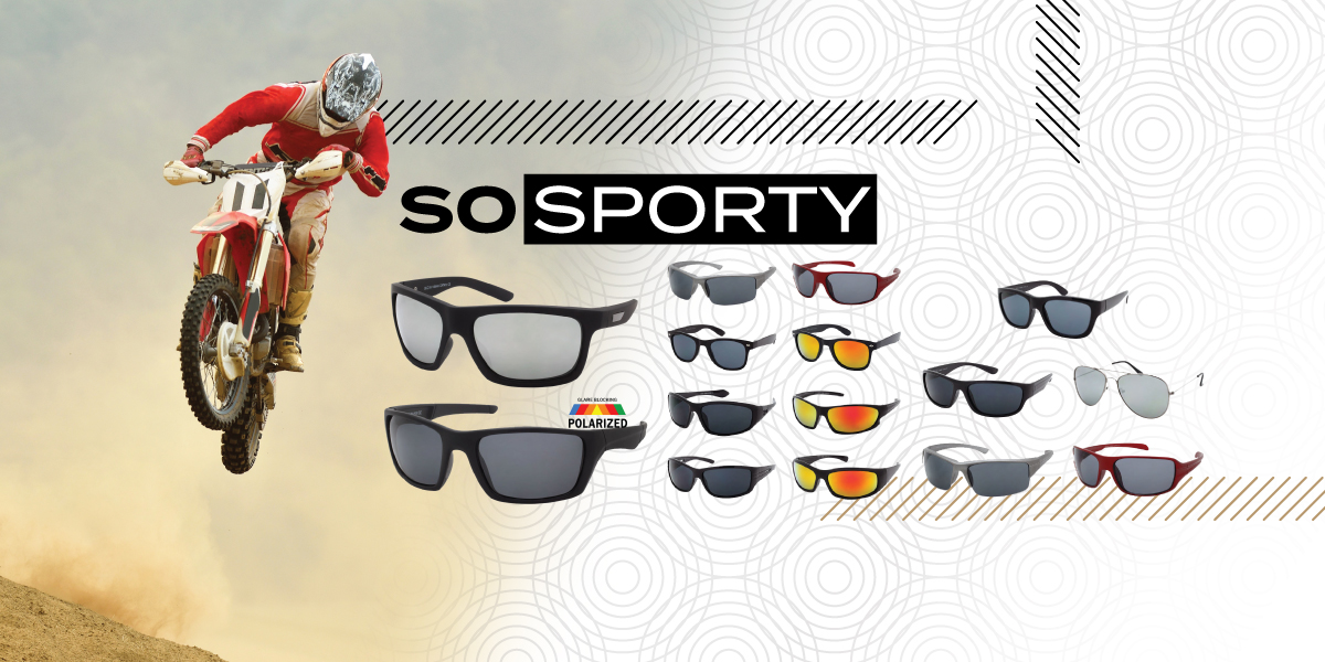 1ad1668f12f4 sport-sunglasses-shark-eyes-wholesale-bulk