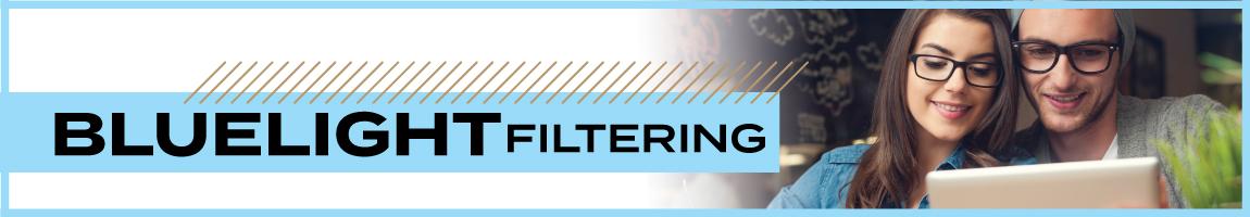 bluelight-filter.jpg