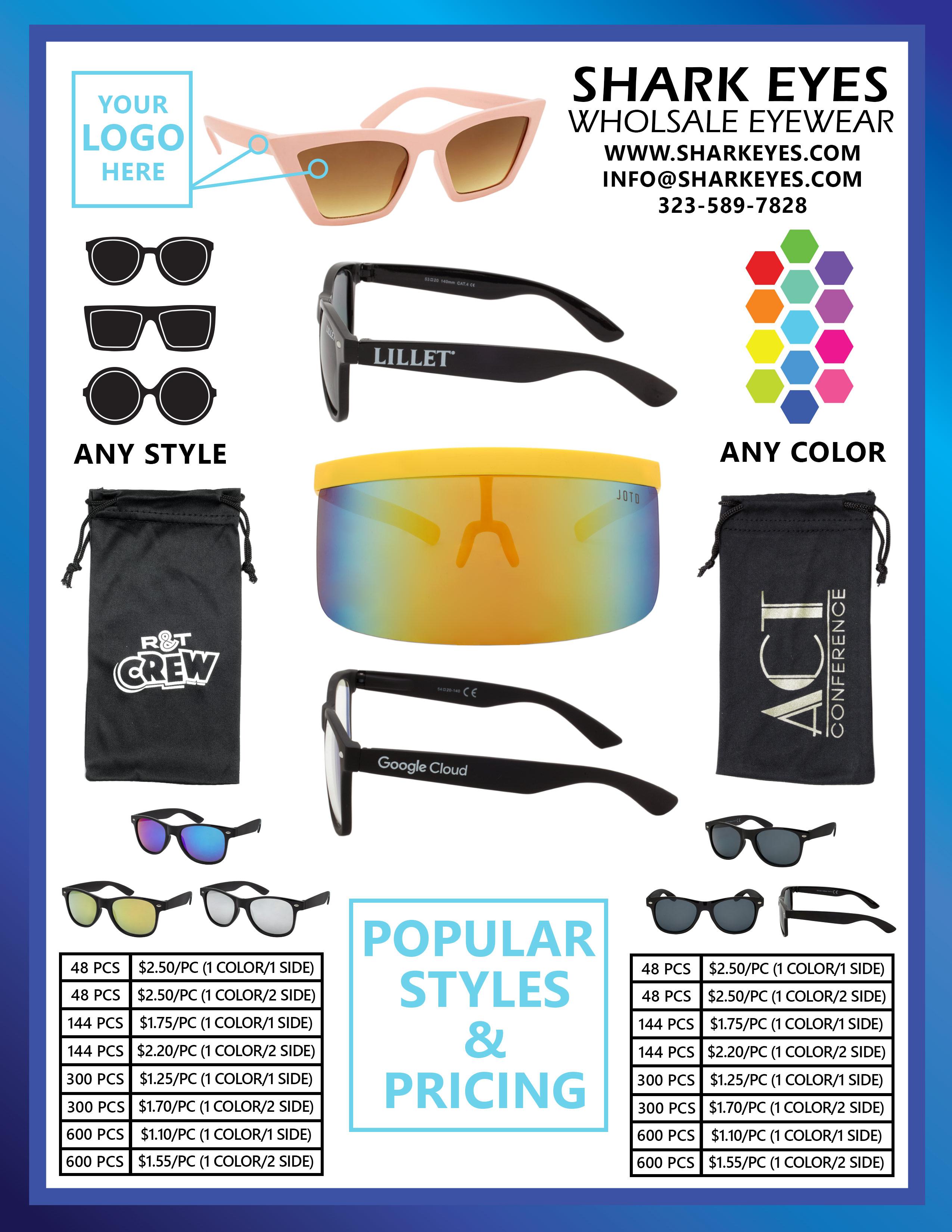 design-your-own-sunglasses.jpg