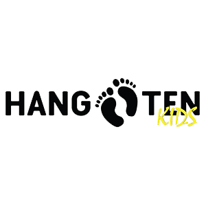 Hang Ten Kids Sunglasses Shark Eyes
