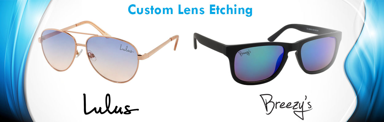 lens-etching.jpg