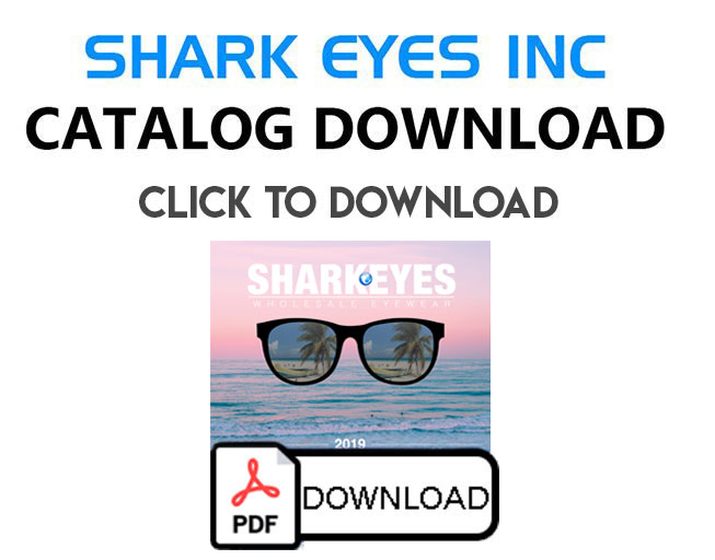 shark-eyes-catalog-download-2019-icon.jpg
