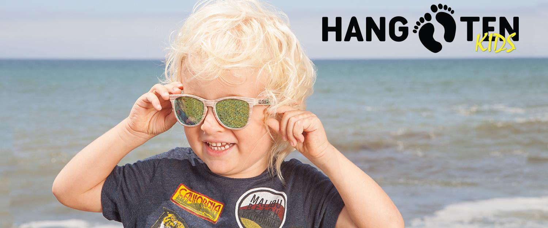 shark-eyes-website-hang-ten-kids-glasses-banner.jpg