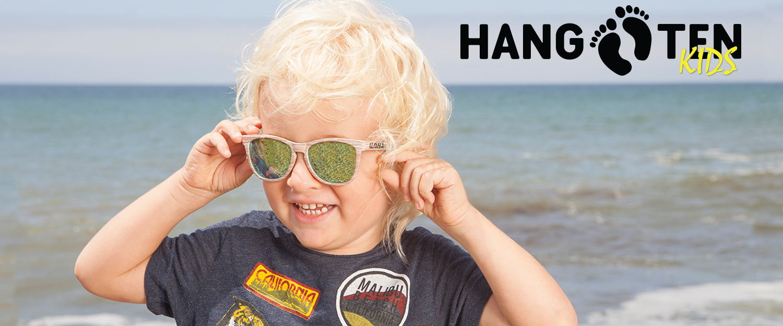 c17a45524b shark-eyes-website-hang-ten-kids-glasses-banner.