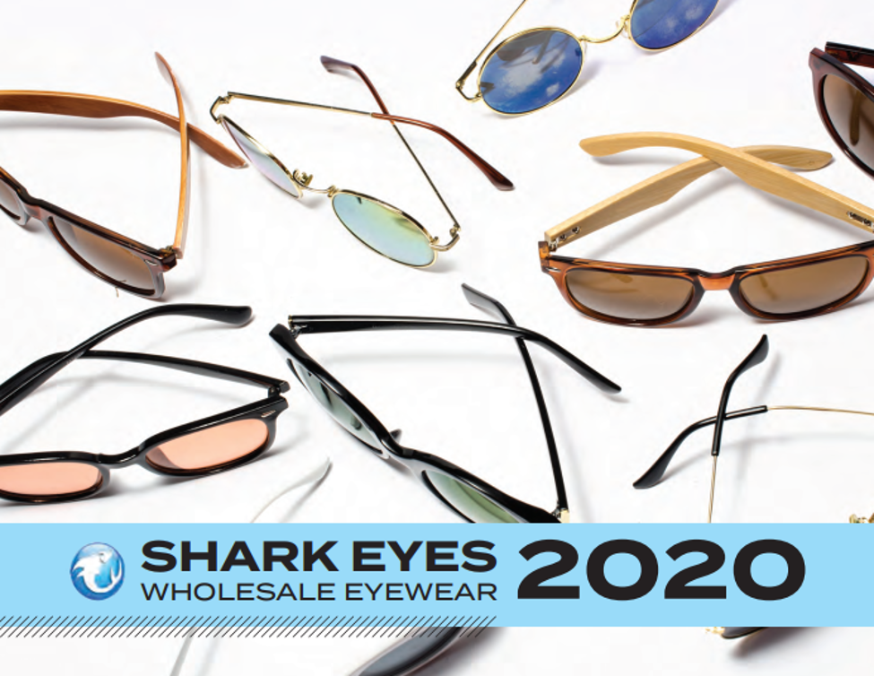 sharkeyes-catalog2020.png