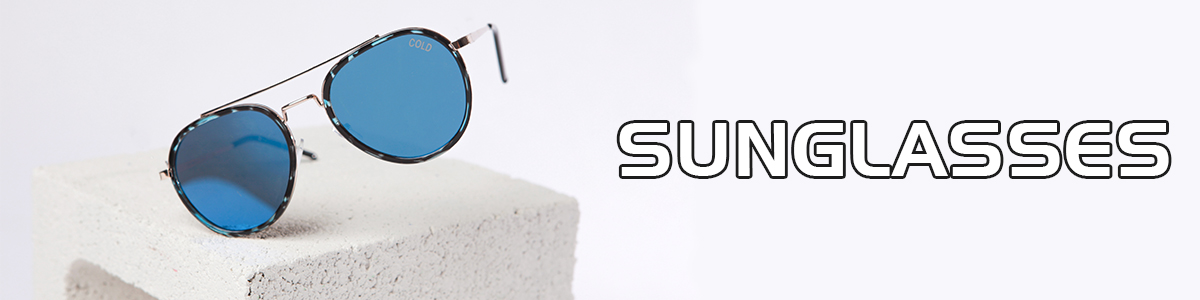 Sunglasses-Bulk-Wholesale-Sharkeyes