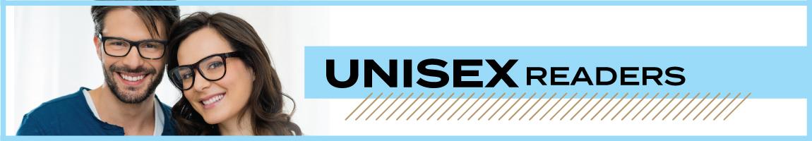 unisex-reader.jpg