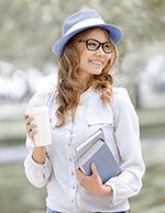 Wholesale-Distributor-Bulk-Discount-Eyeglasses-Reading-Glasses-Sunglasses