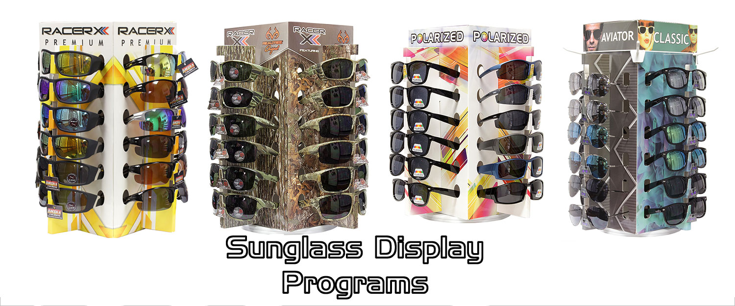 wholesale-sunglasses-display-programs2.jpg
