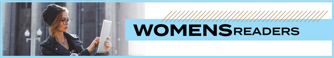 womensreader.jpg