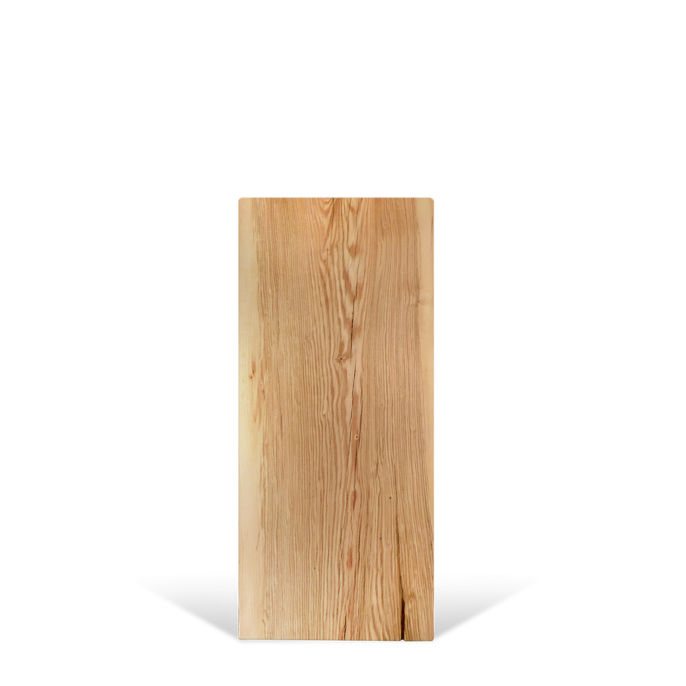 Rectangle with Straight or Miter edge 72 x 29