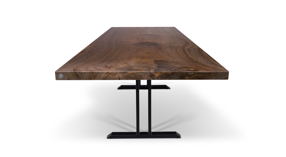 Custom SE Conference Table