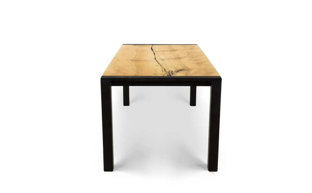578 Sycamore River Dining Table