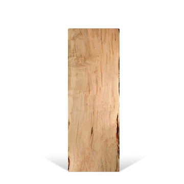 Rectangle with Straight or Miter edge 72 x 30