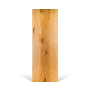 Rectangle with Straight or Miter edge 84 x 29