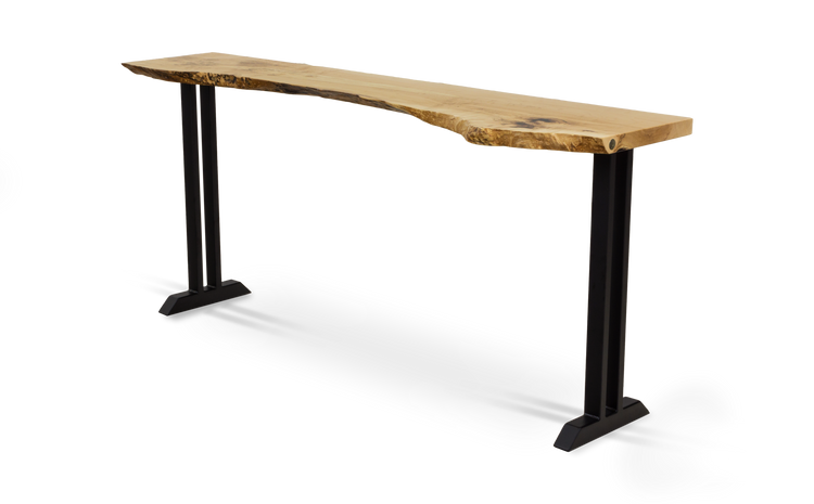 675 Console/Sofa Table