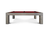 Doc & Holliday The Natural Slate Pool Table | Handmade in the USA