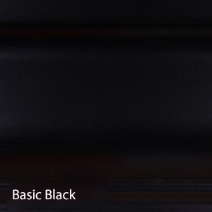 basicblack-doc-holliday-300x300.png