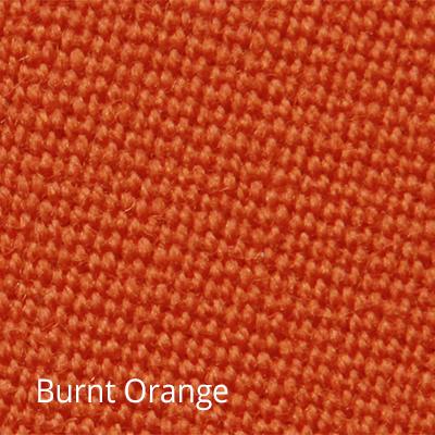 burnt-orange-simonis-doc-and-holliday.jpg