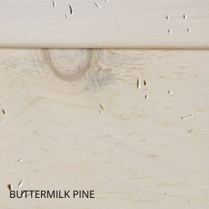 buttermilk-pine.png