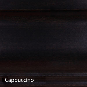 cappuccino-doc-holliday-300x300.png