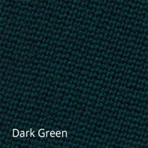 dark-green-simonis-doc-and-holliday.jpg