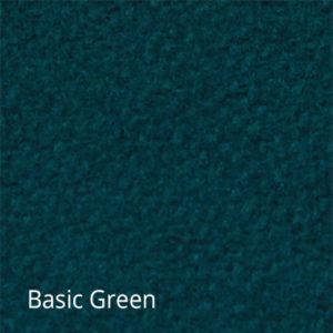 doc-and-holliday-basic-green.jpg