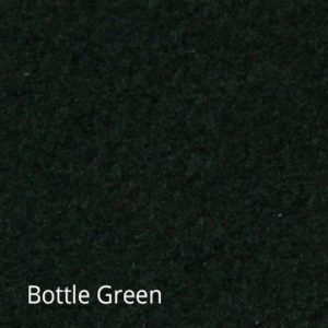 doc-and-holliday-bottle-green.jpg