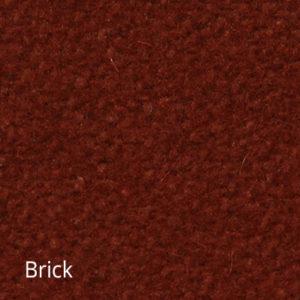 doc-and-holliday-brick.jpg