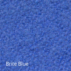 doc-and-holliday-brite-blue.jpg