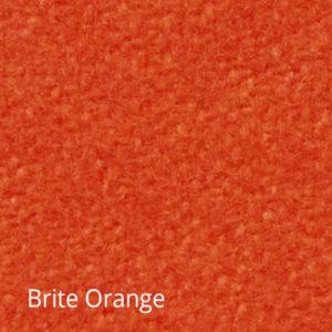doc-and-holliday-brite-orange.jpg