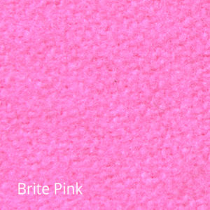doc-and-holliday-brite-pink.jpg