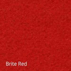 doc-and-holliday-brite-red.jpg