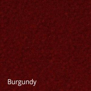 doc-and-holliday-burgundy.jpg