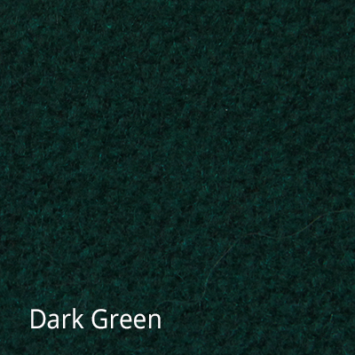 doc-and-holliday-dark-green.jpg