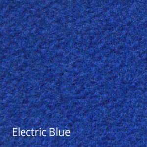 doc-and-holliday-electric-blue.jpg