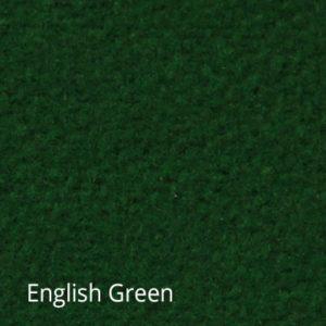 doc-and-holliday-english-green.jpg